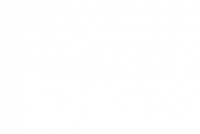 Накладка тормозная задняя (8 отверствий) качество Createk